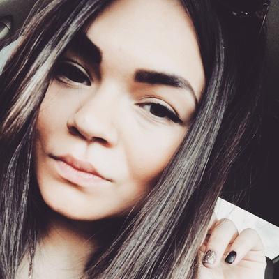 Бэлла Комарова