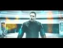 Breaking Benjamin - Ashes Of Eden (2016) (Alt. Metal  Post-Grunge)