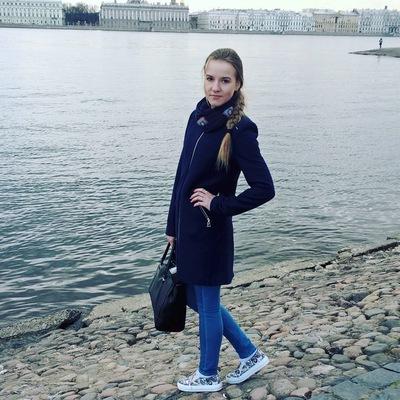 Анжела Антонова