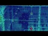 Хищник 2 _ Predator 2 (1990)
