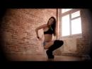Lx24_feat._Mari_Kraymbreri_-
