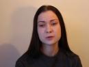 Видео отзыв клиентки Юлии администратора о процедуре перманентного макияжа бровей