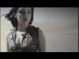 Alice Deejay - Better Off Alone -1999-