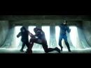 Bucky Barnes Steve Rogers __ I Will Save You