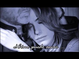 El Barco / Корабль / Ковчег (Рикардо и Хулия) - A Thousand Years