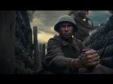 В. Цой. Кукушка(видеоклип)Песню исполняет Даша Волосевич