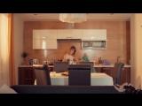 НЕАНГЕЛЫ - СЕРЕЖА (OFFICIAL VIDEO) - ПРЕМЬЕРА!