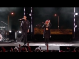 G-Eazy feat. Bebe Rexha Performs Me, Myself, and I