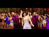 Subha Hone Na De (Full Video Song) Desi Boyz (2011) Feat, Akshay Kumar, John Abraham