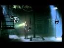 Трейлер фильма Шрамы 3D