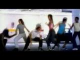Kelly Osbourne vs Samantha Mumba - Gotta Tell You One Word