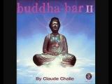 buddha-bar I cd1_9.Zen Men - Une Table
