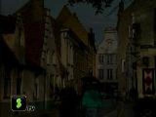 Путешествия по странам мира: 1 сезон Бельгия. Брюгге: Фильм второй