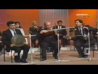 Alim Qasimov - Vilayeti Mugami ( Mugham ) Алим Гасымов - Мугам