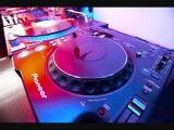 Kasey Taylor - Out With The Old (Kassey Voorns Vintage Interpretation Remix)