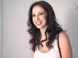 Gianna Michaels Interview