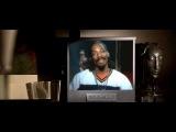 Mariah Carey feat Snoop Dogg Crybaby