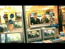Пип Шоу |2 сезон, 3 серия| HD