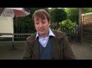 Пип Шоу / Peep Show |7 сезон, 2 серия| / |s07e02| HD (ENG) |RUS sub|