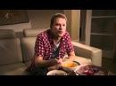Пип Шоу / Peep Show |7 сезон, 3 серия| / |s07e03| HD (ENG) |RUS sub|