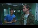 Пип Шоу / Peep Show |7 сезон, 1 серия| / |s07e01| HD (ENG) |RUS sub|