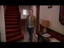 Пип Шоу / Peep Show |7 сезон, 4 серия| / |s07e04| HD (ENG) |RUS sub|