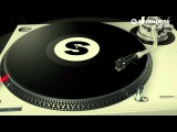 Rockefeller - Do It 2 Nite (Mario Ochoa Remix) . Cassetteeyed 2012.