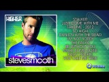 Steve Smooth - Higher (Album Preview) (Ultra Music). Cassetteeyed 2012.