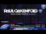 Perfecto All Stars - Reach Up (Pappas Got A Brand New Pigbag) (Flesh &amp Bone Remix Edit). Cassetteeyed 2012.