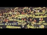 Fenerbahce - Lazio [Europa L.] -