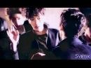 Shut Up Flower Boy Band MV - It´s Not Over
