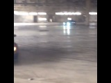 saif_biso video