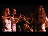 BOND - Korobushka. Live in London at the Royal Albert Hall. (HD)