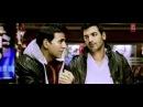 Desi Boyz Trailer Feat. Akshay Kumar, John Abraham