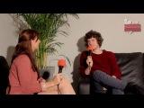 The Kooks im Interview - jmc spricht mit Luke Pritchard