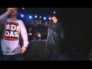 Leroy Mouse DML Flava Live.MDMAX Hip Hop Party.Cat VideoPhoto