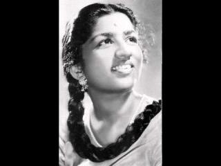 Na hanso hampe zamane LATA FILM GATEWAY OF INDIA 1957 MD MADAN MOHAN