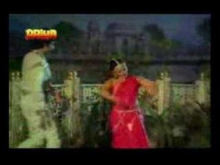 jayaprada in short,tight and wet saree