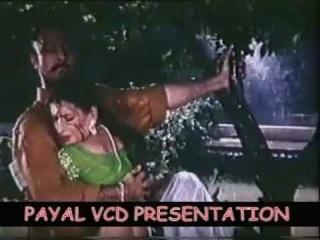 Resham-Hot-Mujra-HD-Urdu-Wet-Pakistani-Sexy-Scen-Song