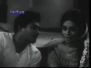 Baiyan Na Dharo Balma Lata Mangeshkar Film Dastak (1970) Music Madan Mohan..