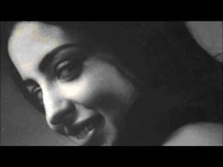Lata ji Sings for Madan Mohan... in Bagi