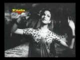 AARZOO (1950)_LATA_ Aayi bahar jiya dole mora....
