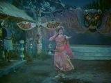 Shikari (1963) - baaje ghungroo