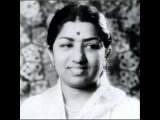 Tum ho saath raat be haseen hai Lata Mangeshkar Mohar [1959] Madan Mohan..