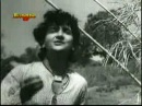 Rafi - Tu Ganga Ki Mauj Main - Baiju Bawra [1952]