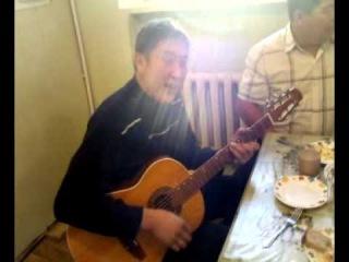 О Бурятии, Улан - Удэ, Баргузине