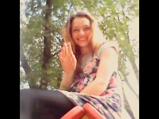 Naya_sheko video