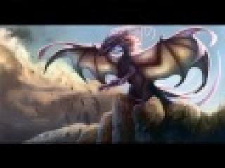 Гороскоп на 2012 год Дракона - YouTube