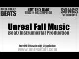 *AMAZING* Acoustic/Soft Electronic Emotional Sad Epic Rap/Hip-Hop | Pop/R&B Beat [FREE MP3!!!]