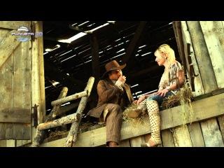 Андреа feat. орк. Кристали -На екс (PLANETA TV)HD official video 2011